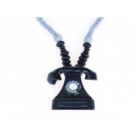 Ketting 'Telephone'